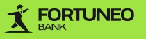 Fortuneo Bank